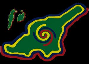 Logo-y-san-andres